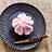 和菓子「桜花」