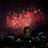 百道浜の花火