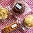 ラクレの焼き菓子