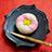 吉蔵の上生菓子