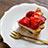 Rota Cafeの苺タルト