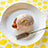 KUEUMIのレモンケーキ