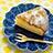 SPICAの生レモンケーキ