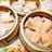 香港海鮮飲茶樓