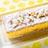 Little Bakeのレモンケーキ