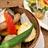 セイロ蒸し野菜セット