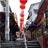 長崎の路地