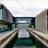 長崎県立美術館