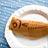 鯉のぼりの和菓子