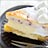 KURUMIのケーキ