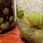 梅酒と梅ジュース