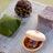 葡萄家の和菓子