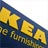 IKEAができてきた