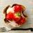 ジョルジュマルソーの苺の…