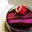 ジャックのケーキ