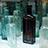 蚤の市〜古い瓶