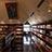 門司港レトロ その7 国際友好記念図書館