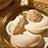 ゼリージュ:モロッコの焼き菓子