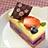 パティスリーサリューのケーキ