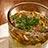 市成のゴルゴンゾーラ豆腐