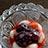 苺小豆白玉