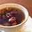tilleulの滋養スープ