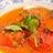 ゴンゴンのトマトのほろほろ肉詰め