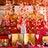 柳川雛祭り「さげもんめぐり」