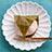 吉蔵の桜餅