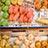 柳橋連合市場でおでん種