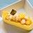 洋梨と蜂蜜のケーキ