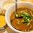 ポラポラ食堂の南インドカレー