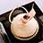 IMURIの春ケーキ